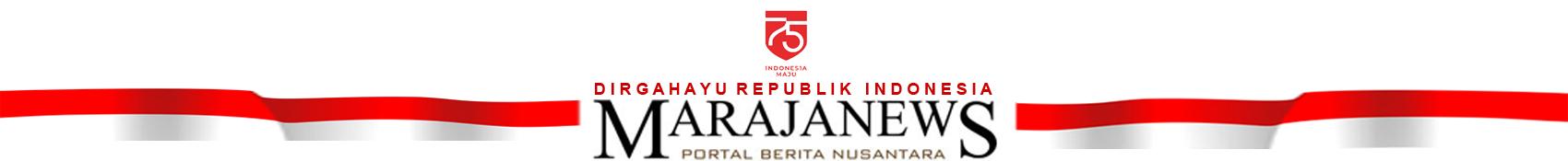 marajanews.com