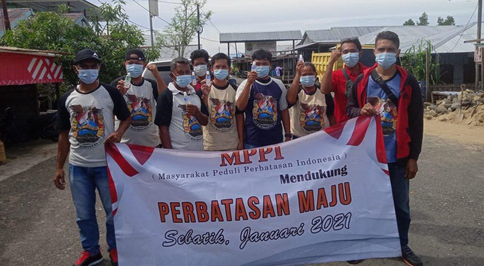 MPPI Sebatik